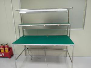Bàn Thao Tác VMC-004